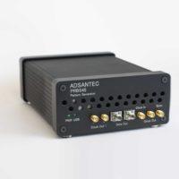 ASNT_PRBS45-PRBS-Generator