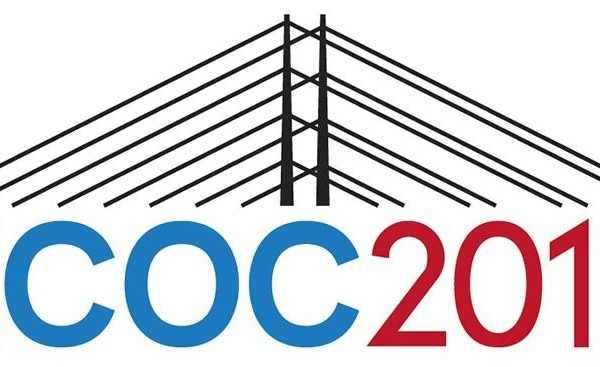 ECOC 2016