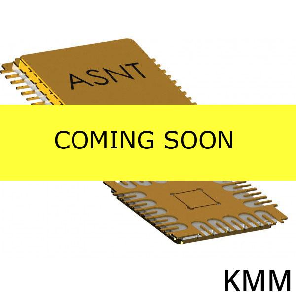 kmm-coming-soon