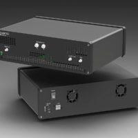 PAM4 Data Generator